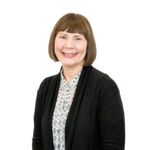 Sharon Gawthorne (72dpi).