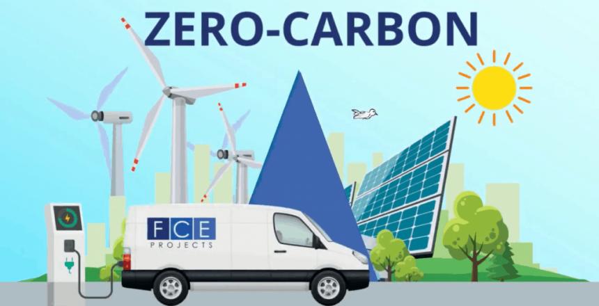FCE Zero Carbon