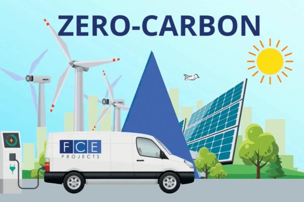 FCE-ZeroCarbon.png